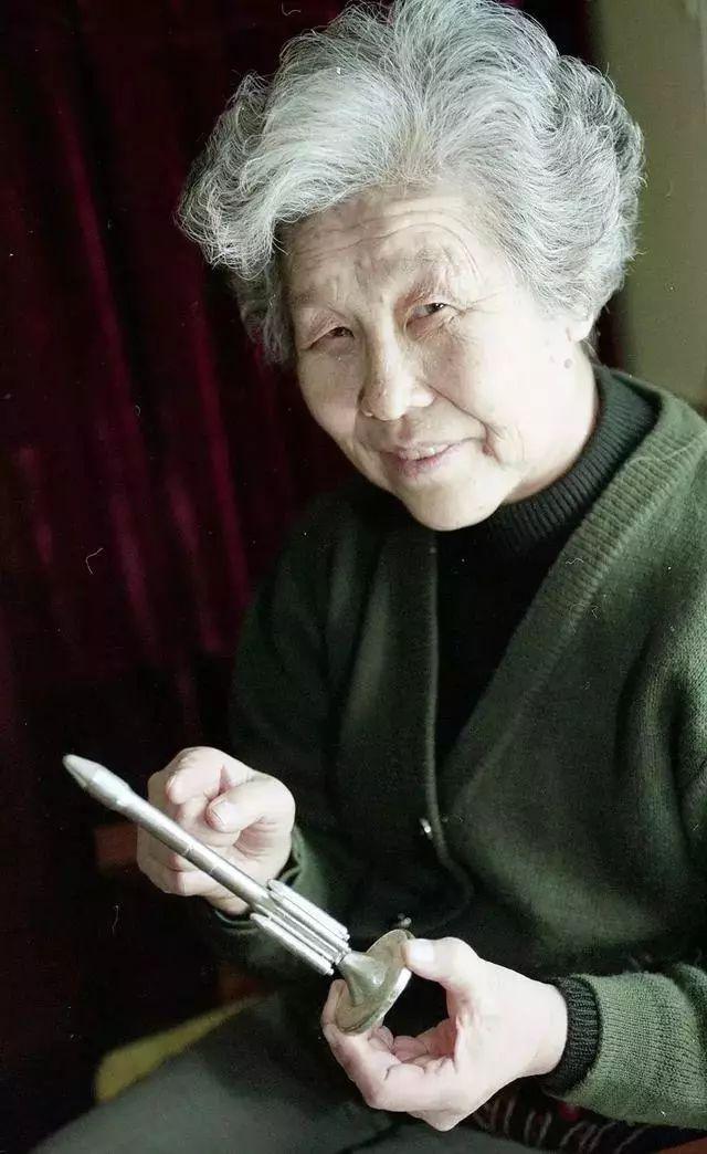 40个蒙古人的40年 蒙古人过去四十年的最高成就…… 第1张