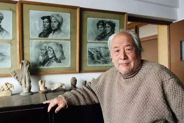 40个蒙古人的40年 蒙古人过去四十年的最高成就…… 第7张