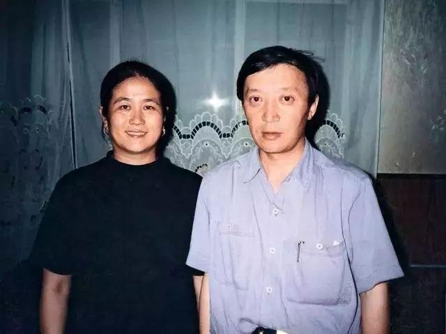 40个蒙古人的40年 蒙古人过去四十年的最高成就…… 第11张