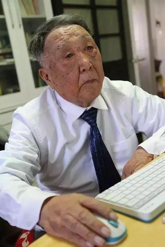 40个蒙古人的40年 蒙古人过去四十年的最高成就…… 第10张