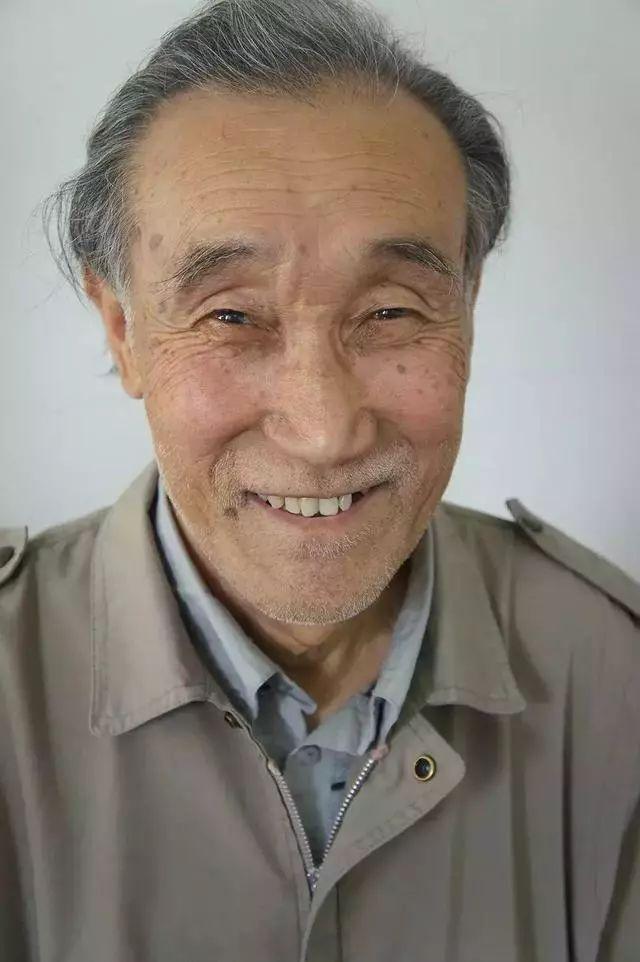 40个蒙古人的40年 蒙古人过去四十年的最高成就…… 第12张
