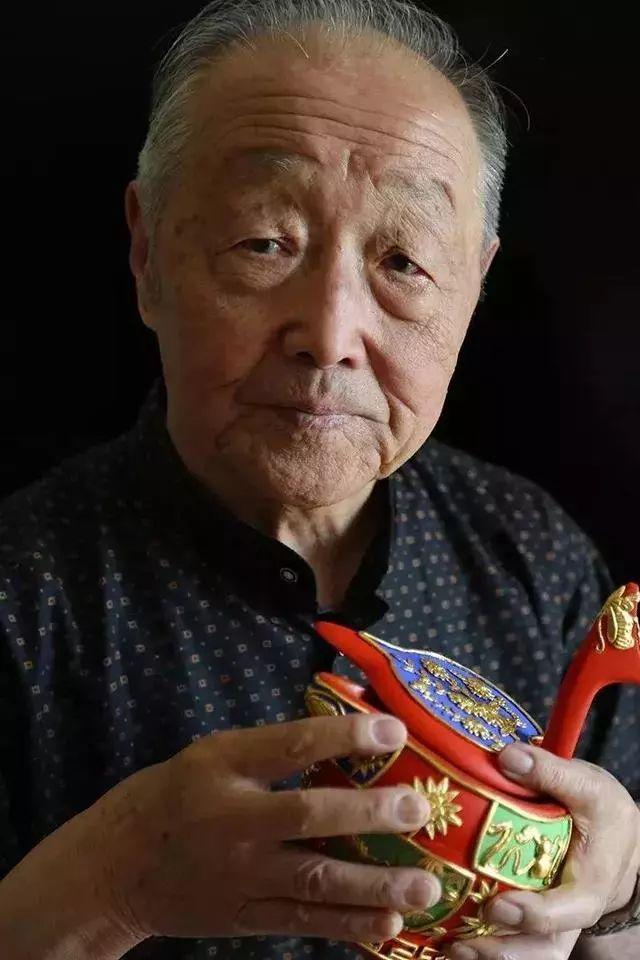 40个蒙古人的40年 蒙古人过去四十年的最高成就…… 第18张