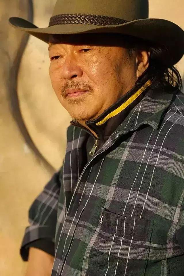 40个蒙古人的40年 蒙古人过去四十年的最高成就…… 第21张