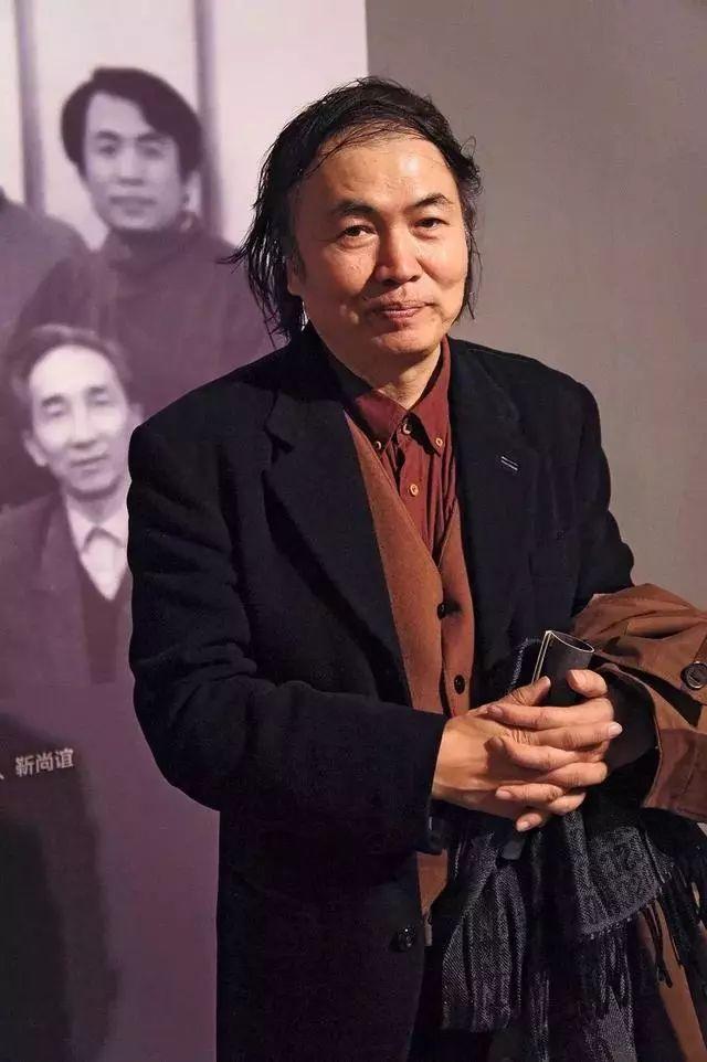 40个蒙古人的40年 蒙古人过去四十年的最高成就…… 第22张
