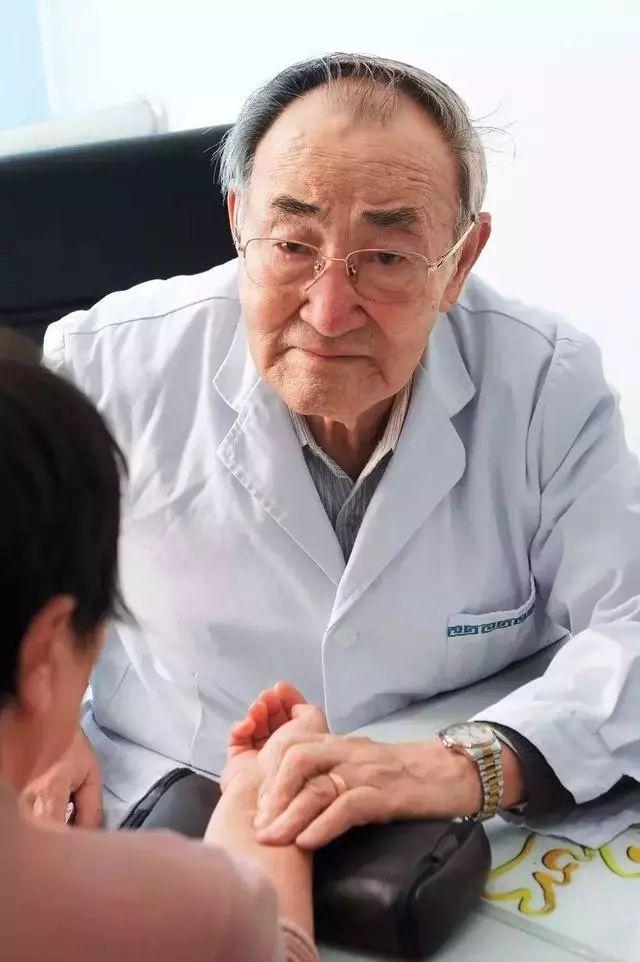40个蒙古人的40年 蒙古人过去四十年的最高成就…… 第24张