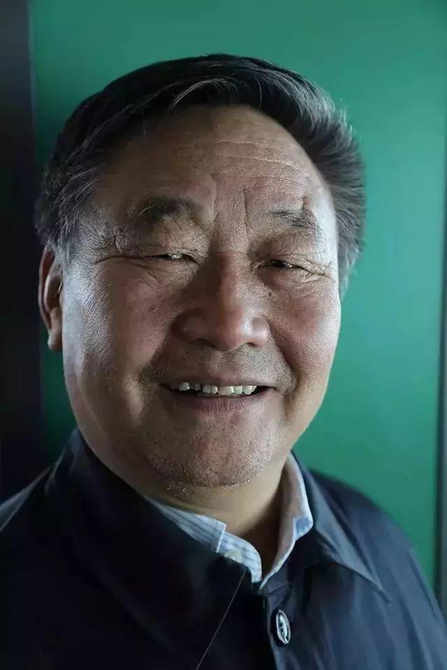40个蒙古人的40年 蒙古人过去四十年的最高成就…… 第25张