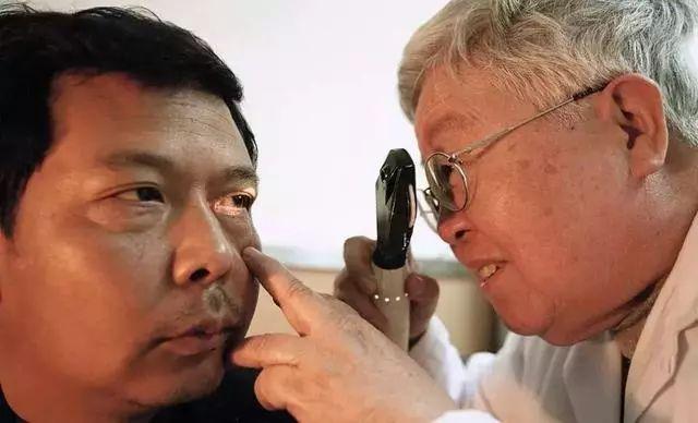 40个蒙古人的40年 蒙古人过去四十年的最高成就…… 第27张