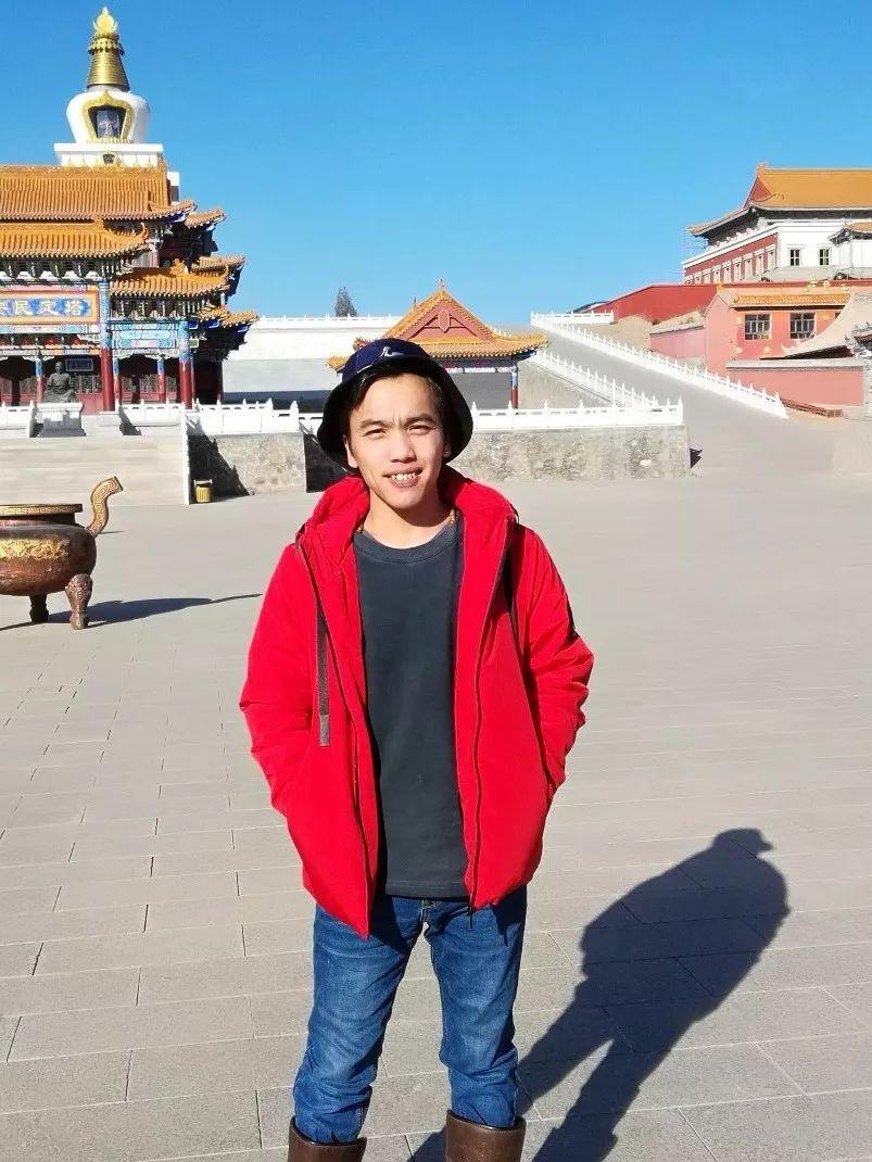 访谈 |蒙古族插画家阿拉坦苏那嘎的创作故事 第10张