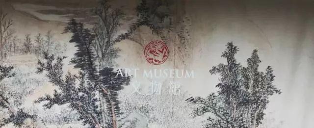 雪漠玲珑:喜马拉雅与蒙古珍品特展下篇——无极斋分享 第2张
