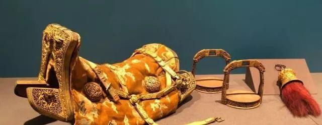 雪漠玲珑:喜马拉雅与蒙古珍品特展下篇——无极斋分享 第6张