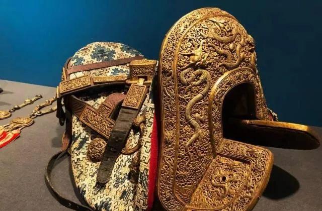 雪漠玲珑:喜马拉雅与蒙古珍品特展下篇——无极斋分享 第7张