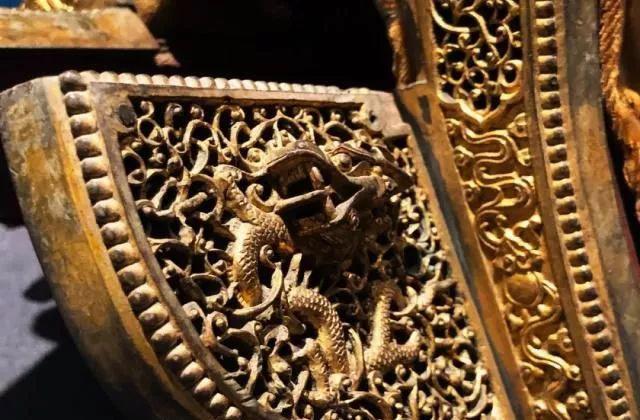 雪漠玲珑:喜马拉雅与蒙古珍品特展下篇——无极斋分享 第10张