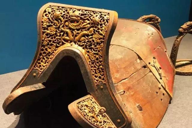 雪漠玲珑:喜马拉雅与蒙古珍品特展下篇——无极斋分享 第15张