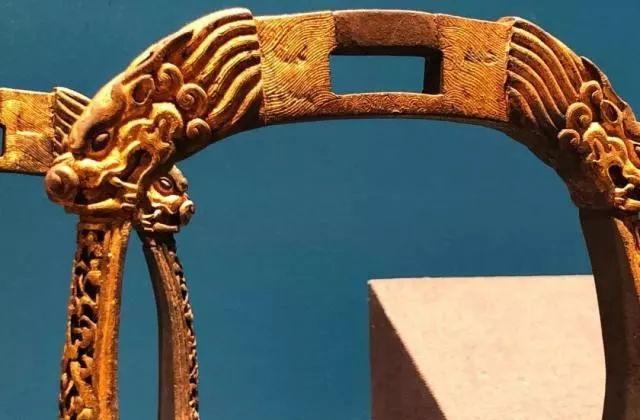 雪漠玲珑:喜马拉雅与蒙古珍品特展下篇——无极斋分享 第18张