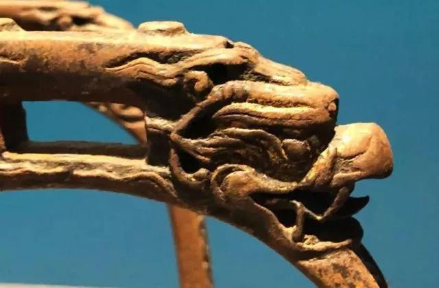 雪漠玲珑:喜马拉雅与蒙古珍品特展下篇——无极斋分享 第20张