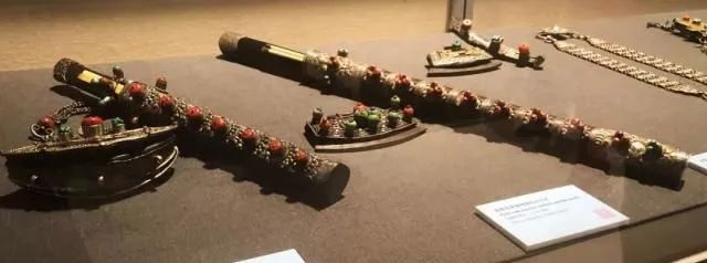 雪漠玲珑:喜马拉雅与蒙古珍品特展下篇——无极斋分享 第38张