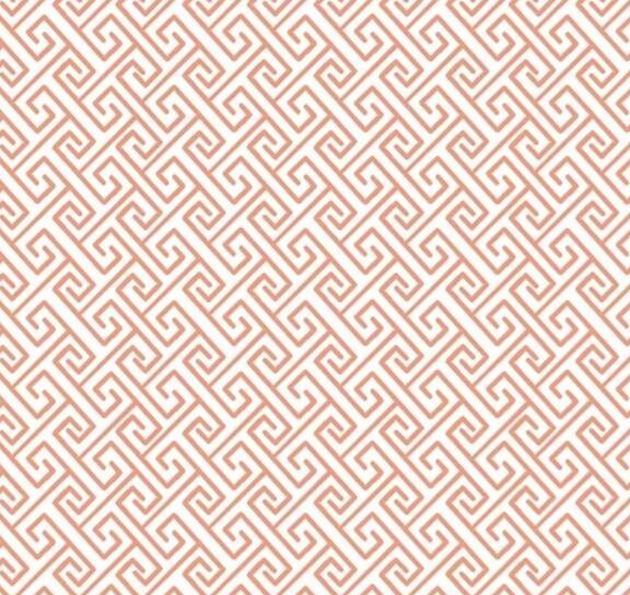 蒙古底纹图片png