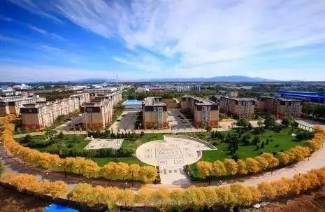 【今日头条】珍贵!内蒙古十二盟市老照片 快看看你的家乡 第38张