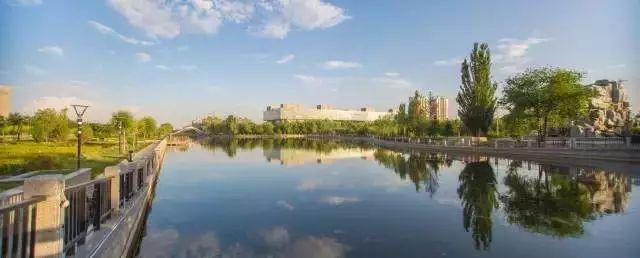 【今日头条】珍贵!内蒙古十二盟市老照片 快看看你的家乡 第49张