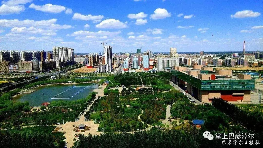【今日头条】珍贵!内蒙古十二盟市老照片 快看看你的家乡 第51张