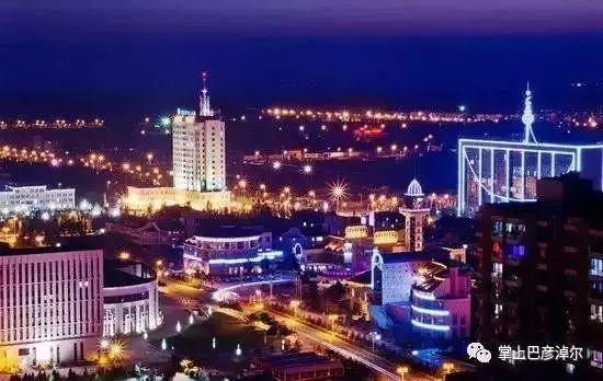 【今日头条】珍贵!内蒙古十二盟市老照片 快看看你的家乡 第52张