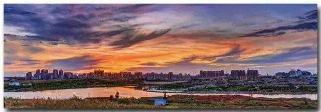 【今日头条】珍贵!内蒙古十二盟市老照片 快看看你的家乡 第61张