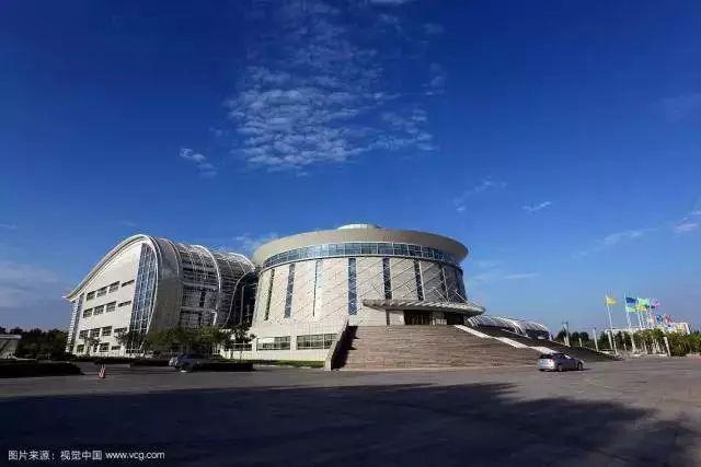【今日头条】珍贵!内蒙古十二盟市老照片 快看看你的家乡 第63张