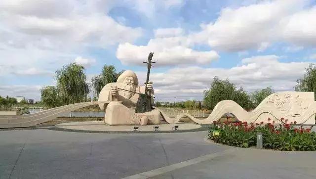 【今日头条】珍贵!内蒙古十二盟市老照片 快看看你的家乡 第70张