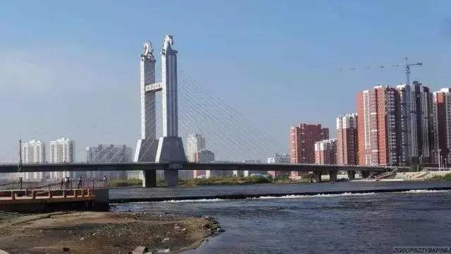 【今日头条】珍贵!内蒙古十二盟市老照片 快看看你的家乡 第82张