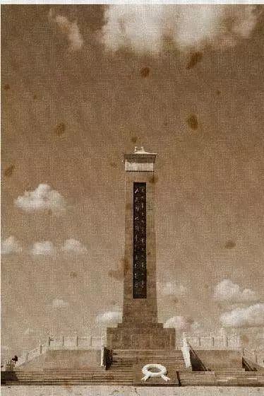 【今日头条】珍贵!内蒙古十二盟市老照片 快看看你的家乡 第85张