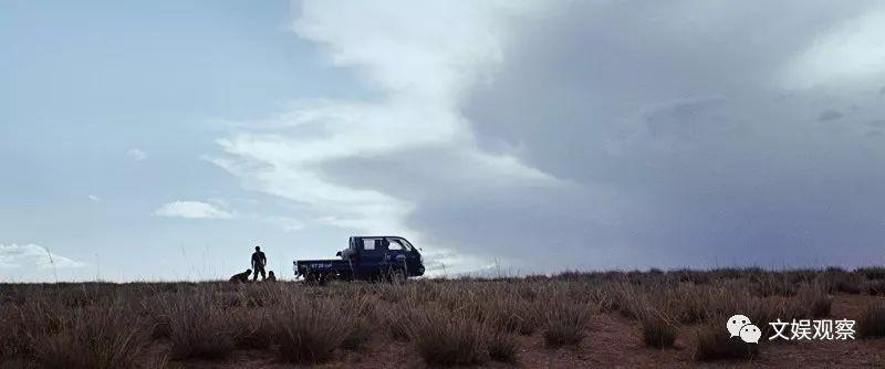 《再别天堂》获21届上海国际电影节大奖,你对蒙古电影知道多少? 第4张