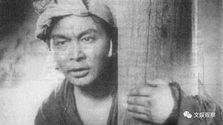 《再别天堂》获21届上海国际电影节大奖,你对蒙古电影知道多少? 第12张
