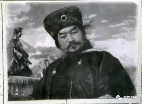 《再别天堂》获21届上海国际电影节大奖,你对蒙古电影知道多少? 第15张