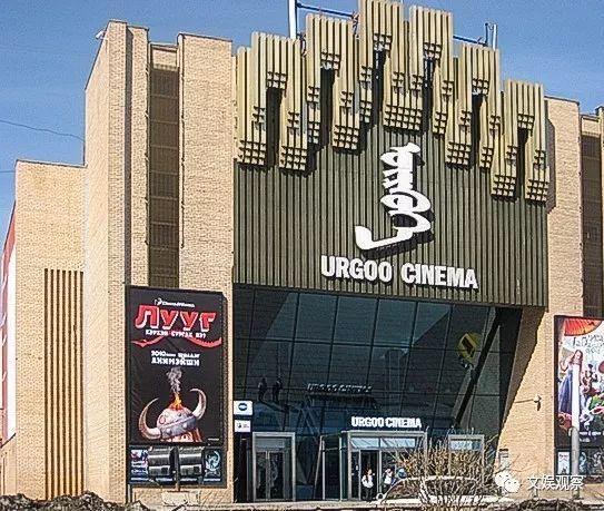 《再别天堂》获21届上海国际电影节大奖,你对蒙古电影知道多少? 第16张
