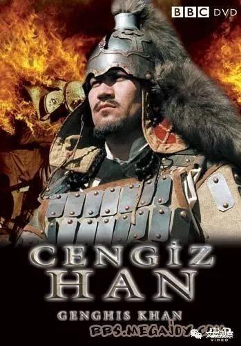 《再别天堂》获21届上海国际电影节大奖,你对蒙古电影知道多少? 第21张