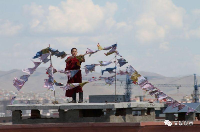 《再别天堂》获21届上海国际电影节大奖,你对蒙古电影知道多少? 第20张