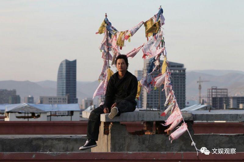 《再别天堂》获21届上海国际电影节大奖,你对蒙古电影知道多少? 第27张