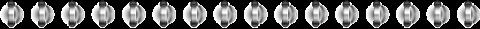 """庆祝中华人民共和国成立七十周年——""""草原四季 亮丽北疆""""全国美术作品展览 第47张"""