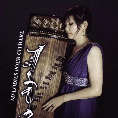 【蒙古音乐】聆听你的心灵   16张蒙古音乐专辑 第12张