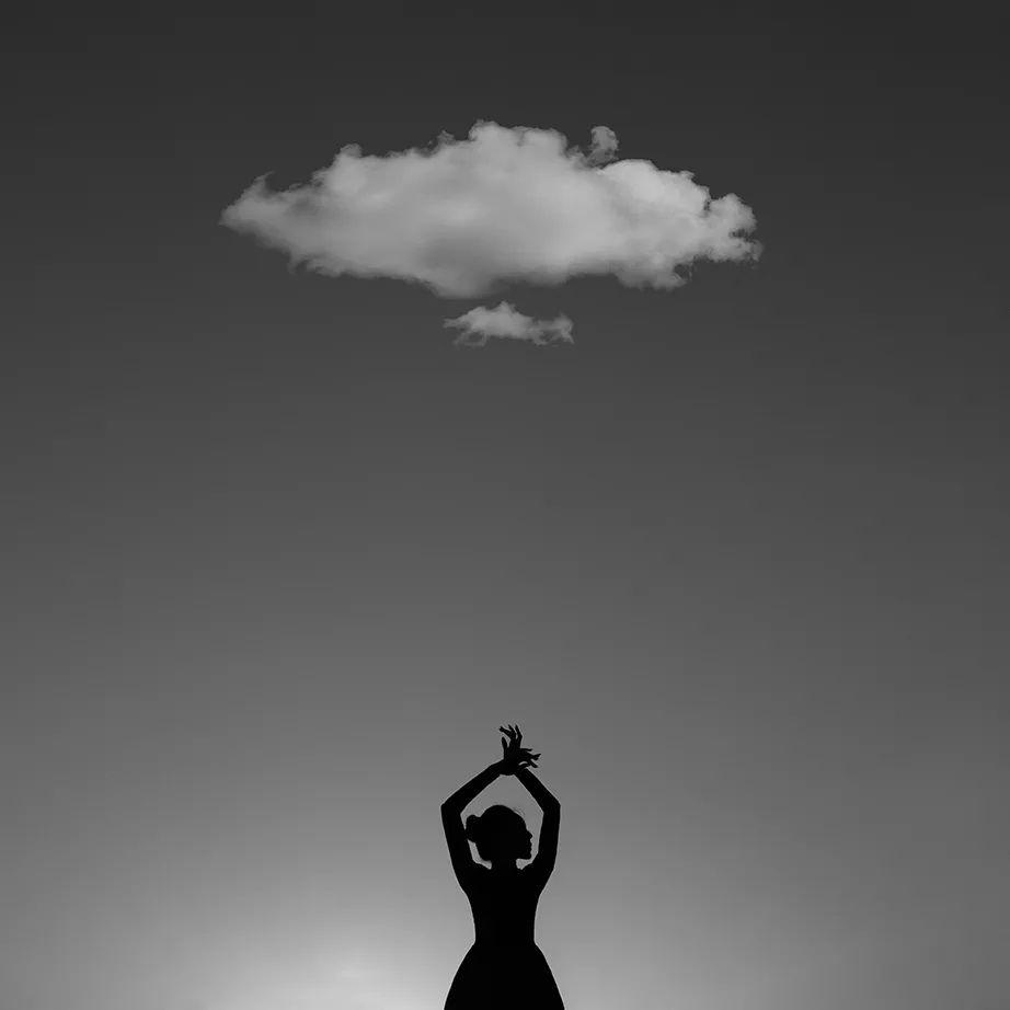 【蒙古舞蹈】一个优秀的民族舞者是怎么样炼成的 第2张