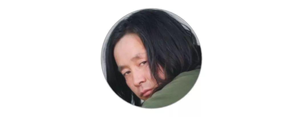 摄影家阿音凭借作品《布里亚特蒙古人》  摘得第九届人像摄影十杰桂冠 第2张