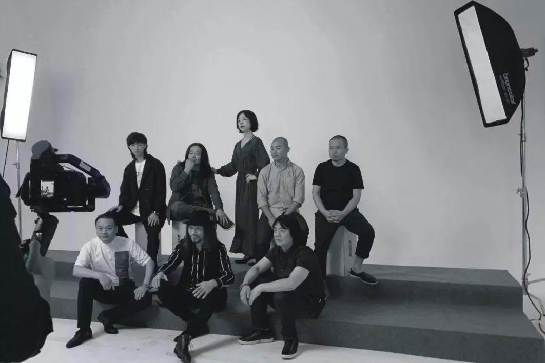 摄影家阿音凭借作品《布里亚特蒙古人》  摘得第九届人像摄影十杰桂冠 第1张