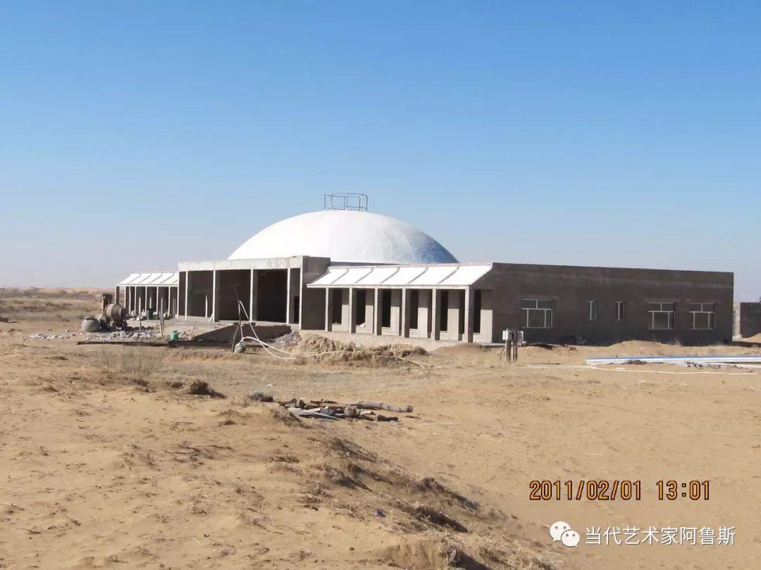 民族建筑装饰领航者--北京蒙鑫雕朔装饰有限公司 第6张