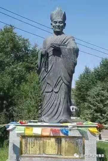 民族建筑装饰领航者--北京蒙鑫雕朔装饰有限公司 第12张