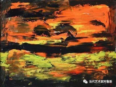 民族建筑装饰领航者--北京蒙鑫雕朔装饰有限公司 第19张