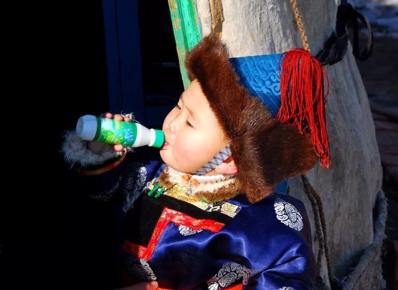 【蒙古文化】 各地蒙古语方言是如何形成的? 第3张