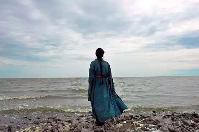 【蒙古文化】 各地蒙古语方言是如何形成的? 第7张