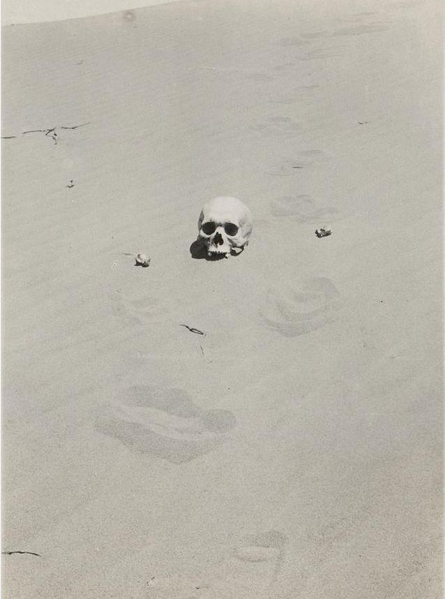 1924年的内蒙古通辽,老照片记录的是故事! 第8张