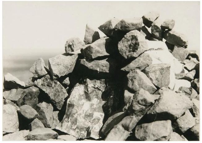 1924年的内蒙古通辽,老照片记录的是故事! 第15张