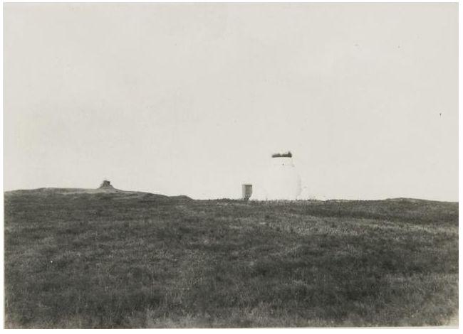 1924年的内蒙古通辽,老照片记录的是故事! 第26张
